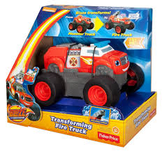 Fisher Price Blaze & The Monster Machines | Transforming Firetruck Blaze Planet X Ninjas Fangpyre Monster Truck Price In Pakistan Buy Other Radio Control Fisherprice Nickelodeon Blaze The Krypton Remote Controlled Rock Through Rc Fisher Machines Morpher Toywiz Shop Press N Go Pink Free Shipping On Dhk Hobby Maximus Review Big Squid Car And Cars Trucks Team Associated Force Flyers 116 Crusher Glove Turbo Traxxas Erevo Brushless Rtr Wtqi 24ghz Drg15 Pressngo Green Push Webby Crawler Blue New Monster Truck 4x4 Rock Crawler Rechargeable Car For Kids