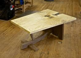 Woodworking by Best 25 Woodworking Classes Ideas On Pinterest Woodworking