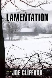 si es auto r lementation lamentation porter 1 by joe clifford