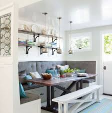 Small Kitchen Table Ideas by Best 25 Small Dining Room Tables Ideas On Pinterest Small