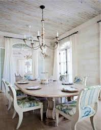 Dining Room Centerpiece Images by Cream Rug Dining Room Centerpiece Ideas Candles Brown Carpet