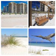 Vacation Home Sunbird, Panama City Beach, FL - Booking.com Panama City Beach Southern Food The Wicked Wheel Gourmet Burger Restaurant Hot Dogs Fries Beer Burgerfi 6 Bed 4 Bath House With Pool Access Vrbo Condo Life Bliss 100 Backyard Burgers Hours Top 25 Best Smokers 67 Best 3 Images On Pinterest City 10 Things You Need To Know About Florida 3br25ba Steps 76