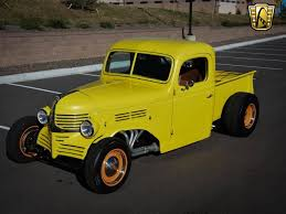 A Visual History Of The Best Selling Ford F Series Truck Ideas Of ... Dodge Dw Truck For Sale Nationwide Autotrader 1947 Chevy Latest For Trucks Old Ford 4x4 Eseries Box Straight Best Pickup Toprated 2018 Edmunds The Classic Buyers Guide Drive Very Euro Simulator 2 Mods Geforce 2019 Ram 1500 Pickup Truck Gets Jump On Chevrolet Silverado Gmc Sierra Twelve Every Guy Needs To Own In Their Lifetime Four Wheel Pick Up Stock Photo Image Of Terrain Cheap Project Pattern Cars Ideas Affordable Colctibles Of The 70s Hemmings Daily Dans Garage