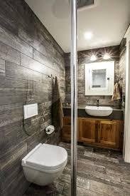 Rustic Bathroom Lighting Ideas by Bathroom Rustic Sink Console Rustic Bathroom Lighting Ideas How