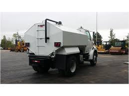2005 STERLING L8513 Water Truck For Sale Auction Or Lease Webster NY ... 1gcskpea2az151433 2010 Blue Chevrolet Silverado On Sale In Ny Tuf Trucks Fine Cars Rochester Youtube 2000 Freightliner Fl70 Water Truck For Auction Or Lease Webster Bob Johnson Chevrolet Your Chevy Dealer Hyundai Entourages For Sale 14624 East Coast Toast Food Serves Toast Used 14615 Highline Motor Car Inc 2005 Sterling L8513 1gccs1444y8127518 S Truck S1 Tow Ny Professional Towing Service