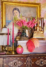 119 best bohemian chic images on pinterest home architecture