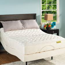 Serta Simmons Bedding Llc by City Mattress Boca Raton Fl 33434 Yp Com