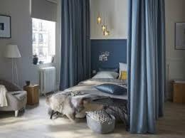 rideaux de sur mesure rideau voilage vitrage et rideaux sur mesure leroy merlin