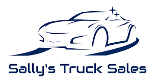 Sallys Truck Sales - Driving Directions Driving Directions For Trucks Truckdomeus Does Anything Scream Summer More Than An Ice Cream Truck On Your Sallys Truck Sales Payless Auto Of Tullahoma Tn New Used Cars Trucking Industry In The United States Wikipedia Vehicles Driving Down Busy Road Goa Different Directions American Simulator Beck Commercial Chrysler Chevrolet Ford Ram Nissan Google Maps Routes Hgv Or Lorry Route Jobs Heartland Express