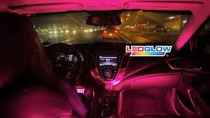 100 Led Interior Lights For Trucks Truck Lighting Democraciaejustica