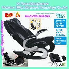 Panasonic Massage Chairs Europe by Massage Chair Spare Parts Massage Chair Spare Parts Suppliers And