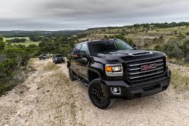 New GMC Sierra 2500HD All Terrain X Suttle Motors Is A Newport News Buick Gmc Dealer And New Car 2017 Sierra Hd Powerful Diesel Heavy Duty Pickup Trucks 2500hd Overview Cargurus New For 2015 Jd Power The 2014 Sierras Front Air Dam Directs Out Around Introduces 2016 With Eassist 2019 Raises The Bar Premium Drive Future Cars 1500 Will Get A Bold Face Carscoops Price Photos Reviews Features 2018 In Southern California Socal From Your Richmond Bc Dealership Dueck