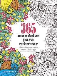 Dibujos Para Colorear Para Adultos Imprimibles Gratis