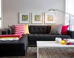 sofa laudable satisfactory living room furniture under 500