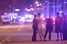 How The Orlando Shooting Unfolded - WSJ.com Oprah Tv Series Builds Set At High School Near Universal Orlando Blogs Two Men And A Truck West Orange County Fl Movers Two Men And A Truck Annual Meeting 2018 Youtube Shooting Police Identify Gunman Who Killed 5 Cnn Help Us Deliver Hospital Gifts For Kids Drivers General Laborers Movers Kalamazoo Mi Motel 6 Intertional Dr Hotel In 47 Hot Car Death Dad Left Airport Not Realizing Baby Was Truck Man Run Over By Own After Leaving Strip Club Sentinel 5000 Wyoming St Ste 102 Dearborn 48126 Ypcom