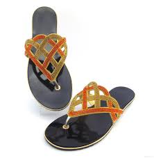 PC17052203 High Quality African Sandals For Wedding,Fashion Style Ladies  Shoes With Rhinestones Jack Rogers Sandals White Wedges From Vivilace, ... Jack Rogers Womens Charlie Mixed Media Leather Closed Toe Jesus The Bible And Homosexuality Revised Expanded Buy Flats Online At Overstock Our Best Pc17052203 High Quality African Sandals For Weddingfashion Style Ladies Shoes With Rhitones White Wedges From Vivilace Every Step Of A Well Loved Life Usa Southern Proper Sale Sallie Rain Boot On Pastel Something 40 Off Toms Coupons Promo Codes December 2019