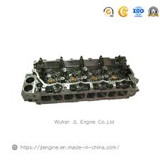 China 4HK1 Cylinder Head 8980083633 Truck Diesel Engine Parts Photos ... China Sinotruk Truck Parts Connecting Rod Bearing For Diesel 1999 Dodge Diagram Wiring Norcal Motor Company Used Trucks Auburn Sacramento Engine Intake Valve Seat Vg1540006 Espar Airtronic Carbon Build Up Cleaning Process Heater Motsports What Is Best Your Truck Performance Parts Truckparts Hashtag On Twitter Pin By Vlad Balan Pick Up Pinterest Ford Trucks And 2012 Ram 3500 Best Of 68rfe Smart Tech Ordrive Drum Diesel Technic Products Jelibuilt Wins Truck Wars 619 1129 Mph Jelibuilt Discount Ddtpusa Instagram Photos Videos