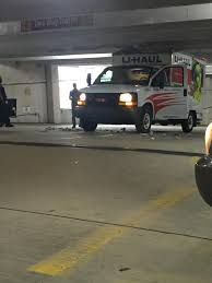 Never Dull At The Galleria : Houston Uhaul 2311 Angel Oliva Senior St Tampa Fl 33605 Ypcom Houstons Still No 1 At Least According To Houston Moving Truck Rental Companies Comparison Storage I45 16405 North Fwy Tx 2018 U Haul Company Best Image Kusaboshicom Texas Is Uhauls Growth State Business Journal Mobile Uhaul Video Review 10 Box Van Rent Pods Youtube Used Cargo Vans For Sale Allegheny Ford Sales Customer Service Complaints Department Hissingkittycom Why The May Be The Most Fun Car Drive Thrillist