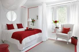 Bedroom Design For Couples Best Couple Decor Ideas On