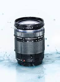 Featured Weekly Deals - US | Olympus Sony Alpha A7ii Camera W 2870mm Bundle Ebay 15 Off 898 Contact Coupons For Lenscom Diva Deals Handbags Amazon Clobo Trail Game 43 Off With Coupon Code Handson Heres What Moment Lenses Can Do Pixel 3 1800 Contacts Coupon Code 2018 Hot Couture By Givenchy Canada Day Lens Sale 17 Contactsforlessca Lens King Columbus In Usa Bic Tourist Privilege Discount Tokyo New Bella Elite Lenses Lensme Dashcam Deal The Vantrue N2 Pro 135 Save 65 Cnet Best Discounts The Holiday Season Pcworld Featured Weekly Deals Us Olympus
