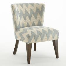 Kohls Outdoor Chair Covers by Furniture Armchairs Cheap Armless Accent Chair Kohls Chairs