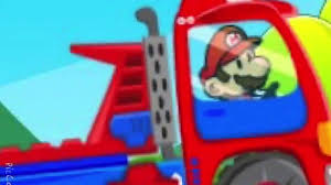 MARIO TRUCK - Games - Part 1 - (BETTER VERSION) - YouTube Mario Candy Machine Gamifies Halloween Hackaday Super Bros All Star Mobile Eertainment Video Game Truck Kart 7 Nintendo 3ds 0454961747 Walmartcom Half Shell Thanos Car Know Your Meme Odyssey Switch List Auburn Alabama And Columbus Ga Galaxyfest On Twitter Tournament Is This A Joke Spintires Mudrunner General Discussions South America Map V10 By Mario For Ats American Simulator Ds Play Online Amazoncom Melissa Doug Magnetic Fishing Tow Games Bundle