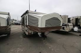 Lubbock - Pop Up Campers For Sale: 5 Pop Up Campers - RV Trader