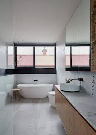 Bathroom: Small Bathroom Style Ideas Master Bathroom Design Ideas ... 39 Simple Bathroom Design Modern Classic Home Hikucom 12 Designs Most Of The Amazing As Well 13 Best Remodel Ideas Makeovers Project Rumah Fr Small Spaces Dhlviews Miraculous Tiny Restroom Room Toilet And Help Fresh New 2019 Vintage Max Minnesotayr Blog Bright Inspiration Bathrooms 7 Basic 2516 Wallpaper Aimsionlinebiz Tile Indian Great For And Tips For A