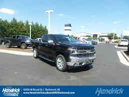 100 Game Truck Richmond Va Chevrolet Silverado 1500 For Sale In VA 23224 Autotrader