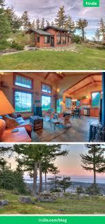 Spectacular Prefab Garages With Apartment by 132 Best 5 Bay Garage Images On Garage Ideas Garage