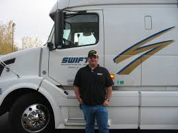 Truck Driving Programs - PDI Trucking | Rochester NY Professional Truck Driver Traing In Murphy Nc Colleges Cdl Driving Schools Roehl Transport Roehljobs 28 Resume For Cdl Free Best Templates Free Cdl Traing Md Yolarcinetonicco Mccann School Of Business Job Fair Roadmaster Drivers California Advanced Career Institute Commercial New Castle Trades And Company Sponsored Class C License Union Gap Yakima Wa Ipdent Custom Diesel Testing Omaha Practice Test Free 2018 All Endorsements