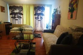 kaiserslautern vacation rentals homes rhineland