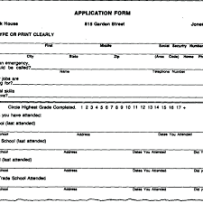 Blank Resume Forms To Fill Out Cover Letter Template Intended For Up ... Resume Sample For Job Application Pdf Genuine Blank Form Five Reliable Sources To Realty Executives Mi Invoice And 30 Templates Free Download Forms Fill Out In The Form Cover Letter Template Intended For Up Of Tagalog Format Job Application Pdf Basic Appication Letter Blank Resume Ammcobus In 46 Doc Premium Header Samples Examples Unique Awesome Inspirational Fancy Printable Motif