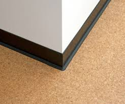 Vpi Flooring And Base by 26 Best Athletic Images On Pinterest Athletic Rubber Flooring