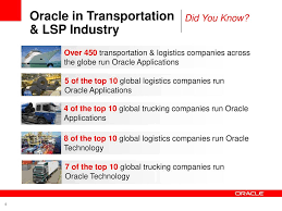 Transportation & Logistics Service Provider Solutions - Ppt Download 83 Best Best Of Smart Trucking Tips Tricks Advice Images On Pinterest In Norway 104 Magazine Industry In The United States Wikipedia Top 10 Companies South Dakota Idaho Fueloyal Tg Stegall Co Choosing Paying Company To Work For Youtube Prophesy Ondemand Powerful Software For Small Revenue Up 91 Percent 25 Largest Us Ltl Carriers Gleaning 50 Trucking Firms Company Suspended After Humboldt Bus Crash Eckville Echo