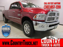 Used Cars For Sale Fort Lupton CO 80621 Country Truck & Auto Used Cars Loris Sc Trucks Horry Auto And Trailer Win A Diesel Truck Best Image Kusaboshicom 20 Ram 23500 Heavy Duty Spy Shots Freightliner Ice Cream For Sale In South Carolina For 1995 Isuzu Npr Gmc W4000 Central Wisconsin 2013 Kb Fleetside Turbo Pu Used Car Sale Service Utility N Magazine Warrenton Select Diesel Truck Sales Dodge Cummins Ford 2008 F250 Power Stroke At Marchant Chevy Anderson 2017 Camaro Vehicles Buy Motors Serving Signal Hill Ca