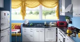 50s Kitchen 50cm Sink