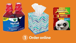 Rain Lamp Oil Walmart by View Weekly Ads And Store Specials At Your Margate Walmart