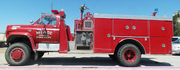 1985 GMC 7000 Fire Truck | Item K8445 | SOLD! September 13 G... Fire Truck Photos Gmc Sierra Other Vernon Rescue Dept Xbox One Mod Giants Software Forum Support Sacramento Metropolitan Old Timers Bemidji Mn Tanker 10 1987 Brigadier 1000 Gpm 3000 Gallon File1989 Volvo Wx White Fire Engine Lime Rockjpg Port Allegany Department Long Island Fire Truckscom Brentwood Svsm Gallery 1942 Gmcdarley Usa Class 500 Based On Vintage Equipment Magazine Association Jack Sold 2000 Gmceone Hazmat Unit Command Apparatus Howe Through 1959
