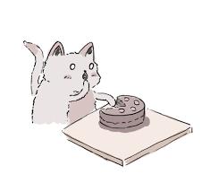 Happy Birthday GIF by hoppip