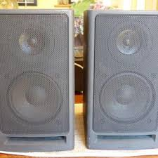 Find more Pioneer S p5000 Bookshelf Speakers for sale at up to  off