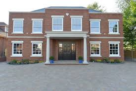 169 High Road Chigwell 5 Bedroom House – Maison Furniture Ltd