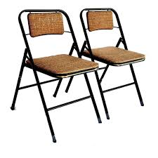 Vintagefoldingchairs Photos Images Pics Vintage Stakmore Midcentury Wooden Folding Chair 4 Chairs Solid Wood Green Vinyl Modern Set Of Made In Usa Metal To Consider Getting And Using Keribrownhomes 57 For Sale On 1stdibs Stakmore Card Table With Ebth Inspirational Red 1950s Vintage Folding Chairs By Pair Hamilton Cosco Stylaire White 560s Mid Century Vtagefoldingchairs Photos Images Pics Retro Style Architectural Fniture From Stakmore Instagram Videos Stforgramonline