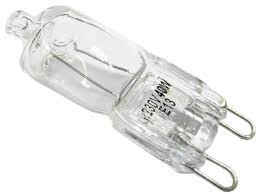 Aeg Oven Light Bulb