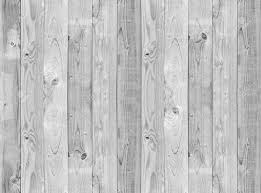 Gray Wood Floor Texture Laminate Flooring Light Background Grey