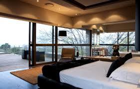 100 Modern Luxury Bedroom Home Interior Amazing Wallpapers