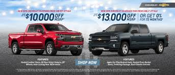 100 Lifted Trucks For Sale In Mn Chevrolet Dealer Chevy Dealer In Wichita KS DavisMoore Chevrolet