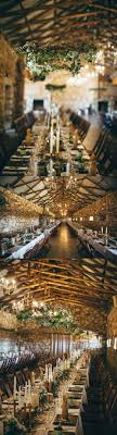 11 Of The Most Beautiful Barn Venues For Getting Hitched   Junebug ... Massachusetts Tented Wedding Venues Indoor Barn Weddings The Farm At High Shoals Luxury Southern Venue Serving Carolina Planning In Zionsville 25 Breathtaking For Your Living Bayou Bluegrass Catering Services Lexinton Ky Top A Toronto Red Hampshire College Elegant Get Prices Az Spring Hill Manor Rising Sun Md Weddingwire Decorations Donegal Decorations Wonderful
