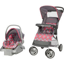Target Eddie Bauer High Chair by Car Seat Baby Car Seat And Stroller Strollers Travel Systems