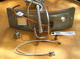 hellenbrand iron curtain troubleshooting ao smith water heater troubleshooting whirlpool repair heaters